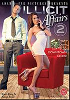 Illicit Affairs 2