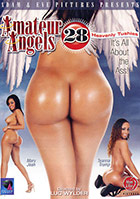 Amateur Angels 28