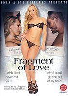 Ryan Mclane in Fragment Of Love