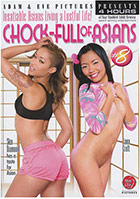 Chock-Full Of Asians 8
