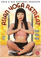 Asian Yoga Retreat