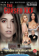 The Cursed XXX kaufen