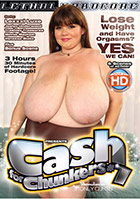 Cash For Chunkers 7 DVD - buy now!
