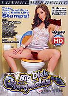 Big Dick Gloryholes 8