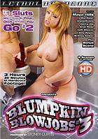 Blumpkin Blowjobs 3