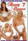 Transsexual Beauty Queens 7