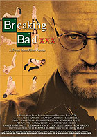 Breaking Bad XXX A Sweet Mess Films Parody