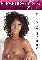 Fleshlight Girls Misty Stone