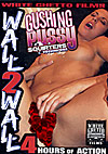 Gushing Pussy Squirters - 4 Stunden