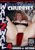 Big Beautiful Chubbies - 4 Stunden