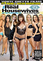 This Isn\'t The Real Housewives Of Beverly Hills