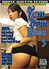 Fem Dom Bitches 3