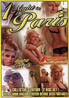 Paris Hilton  One Night in Paris