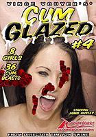 Cum Glazed 4