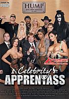 Celebrity Apprentass