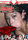 The Girls Of Red Light District: Nautica Thorn