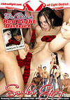The Girls Of Red Light District: Sasha Grey