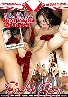 The Girls Of Red Light District: Sasha Grey