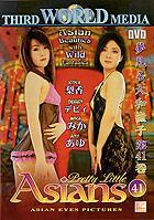 Pretty Little Asians 41