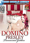 Domino Presley: Transsexual Goddess