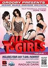 All T-Girls