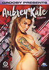 Aubrey Kate TS Superstar