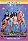 Trans6uals 2