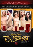 TS Starlets