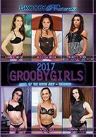 2017 Grooby Girls January June
