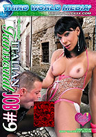 Italian Transsexual Job 9