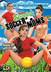 Spanish Soccer Moms