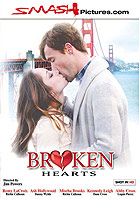 Remy LaCroix in Broken Hearts