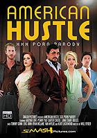 American Hustle A XXX Porn Parody