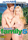 Friends And Family 5