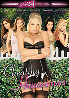 Cheating Housewives 1
