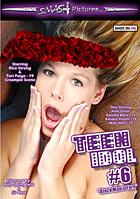 Teen Idol 6