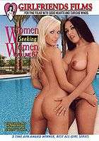 Women Seeking Women 67