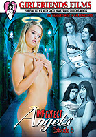 Imperfect Angels 8
