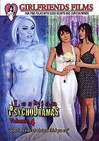 Lesbian Psychodramas 4