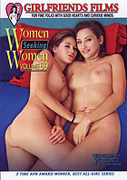 Women Seeking Women 69