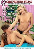 Women Seeking Women 73