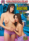 Lesbian Seductions Older/Younger 37