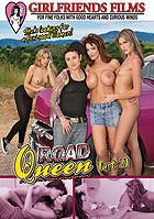 Road Queen 21