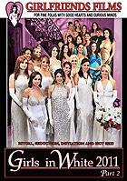 Girls In White 2011 Part 2