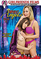 Imperfect Angels 11