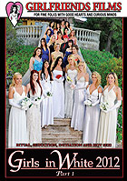 Girls In White 2012