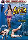 Poor Little Shyla 2