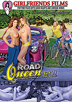 Road Queen 27 DVD - buy now!