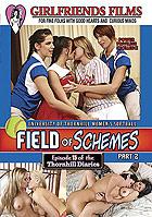 Field Of Schemes 2