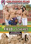 Field Of Schemes 5